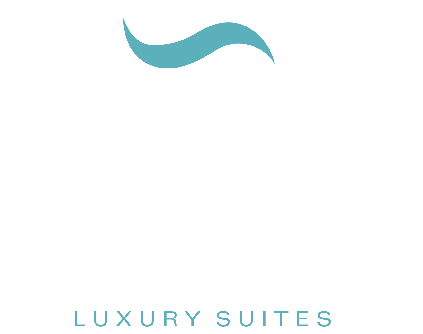 Ellure Luxury Suites