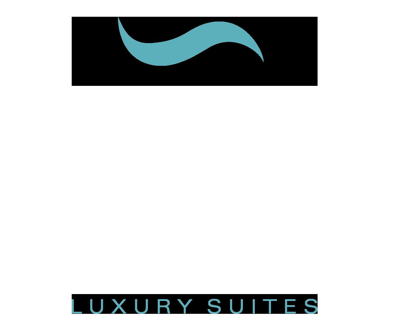 Ellure Luxury Suites